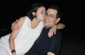 Sheryl Sandberg : La numéro 2 de Facebook