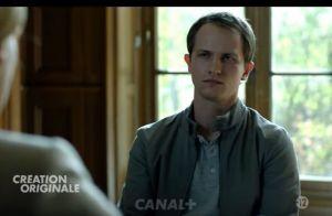 Clem saison 7 : Que devient Mathieu Spinosi, l'interprète de Julien ?