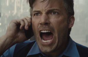 Ben Affleck, Ben Stiller et Johnny Depp pour le pire du cinéma