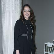 Fashion Week : Anouchka Delon et Cristina Cordula se joignent à la fête !