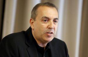 Jean-Marc Morandini : Une plainte classée pour