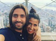 Fernando Verdasco : Sa soeur Sara et son mari fauchés par une voiture