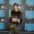 Taylor Swift à la Soirée des MTV Video Music Awards à Los Angeles le 30 aout 2015.