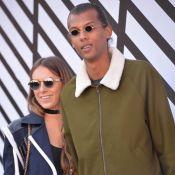 Stromae redevient Paul : Sa nouvelle vie épanouie avec sa femme, Coralie