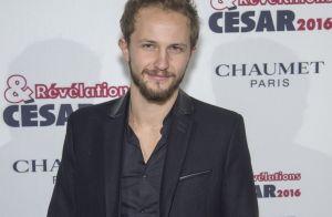Mathieu Spinosi (Guyane) : L'acteur revient sur son départ de Clem !