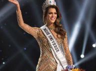 Iris Mittenaere (Miss Univers 2016) toujours amoureuse de Matthieu ? Elle répond