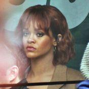 """Rihanna : Actrice irrésistible dans la série """"Bates Motel"""""""