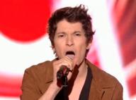 """Patrick (Nouvelle Star 2016) viré par son label : """"On m'a jeté dans un tiroir"""""""