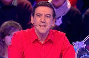 Christian (12 coups de midi) bientôt de retour sur TF1... en prime time !