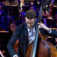 Semi-exclusif - Yann Dubost -24ème Victoires de la musique classique à Radio France à Paris le 1er février 2017. © Cyril Moreau - Veeren Ramsamy / Bestimage