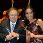 Victoires de la musique classique 2017 : Un magnifique palmarès...
