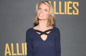 Sylvie Tellier : Sa fille ne sera jamais Miss, elle dévoile pourquoi !