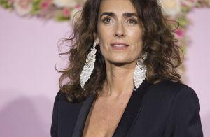Mademoiselle Agnès : Cet émouvant talisman qu'elle tient de son amoureux décédé