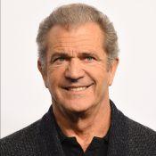 """Mel Gibson sobre ? """"Je suis membre des Alcooliques anonymes"""""""