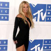 Britney Spears : Sa nièce miraculée, elle remercie ses fans