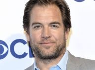 NCIS - Michael Weatherly, alias DiNozzo : Il donne les raisons de son départ !