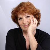 """Véronique Genest pas tendre avec TPMP : """"Je n'irai pas"""" !"""