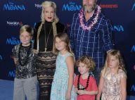Tori Spelling ruinée ? La crème de la crème pour sa baby shower grand luxe