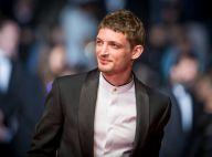 Niels Schneider : La décision qu'il a prise après la mort de son frère à 17 ans