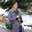 Melanie Lynskey - People au festival du film de Sundance à Park City le 25 janvier 2016 Celebrities out and about in Park City, Utah on January 25, 2016. The group is attending the 2016 Sundance Film Festival, which is running from January 21-31.25/01/2016 - Park City