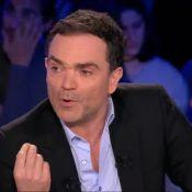 ONPC - Yann Moix : Son rendez-vous galant gâché par Jean-Marie Bigard !