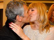 """Nagui, son mariage avec Mélanie : Un émouvant """"retour aux sources"""" en Egypte..."""
