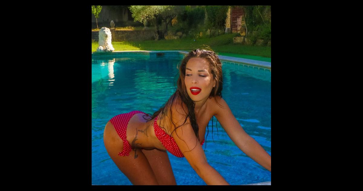 le sexe shanna de kress miss france le sexe