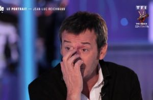 Jean-Luc Reichmann :