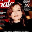 Le magazine Gala du 22 février 2017