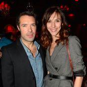 Doria Tillier et Nicolas Bedos : Le couple face à des duos de légende...
