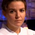 """""""Top Chef 2017"""" sur M6, le 1er mars 2017."""