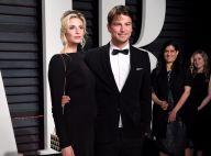 Josh Hartnett : Sa chérie Tamsin Egerton est enceinte de leur deuxième enfant