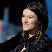 VIDEO : Le printemps est en avance pour Laura Pausini et James Blunt !