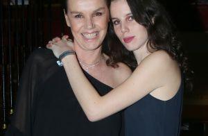 Claire Nebout : Complice avec sa fille Julie face à JoeyStarr et Samuel Le Bihan