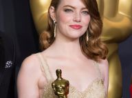 "Emma Stone aux Oscars : ""L'un des plus horribles moments de ma vie"""