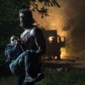 Logan : Hugh Jackman est un Wolverine à cran face à une fillette énigmatique...