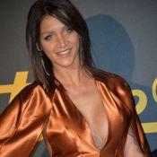 Julia Paredes (Les Anges) maman : Sa fille Luna est née !
