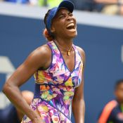Venus Williams comparée à un gorille, le journaliste en cause au plus mal