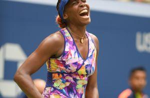 Venus Williams comparée à un gorille, le journaliste en cause au plus mal
