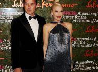 """Gavin Rossdale, l'ex-mari de Gwen Stefani : """"Jamais je n'aurais pensé divorcer"""""""