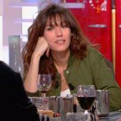 """Doria Tillier : """"Désinvitée"""" de la dernière du Grand Journal !"""