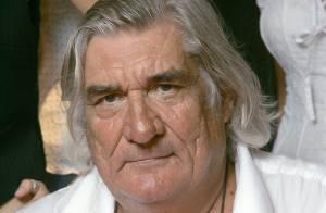 Le cinéaste Jean-Claude Brisseau placé en garde à vue...
