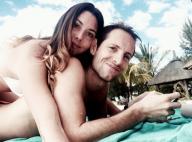 Renaud Lavillenie a demandé Anaïs Poumarat en mariage : de magnifiques fiancés !