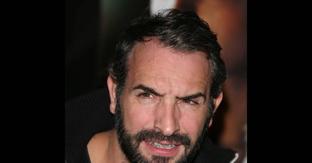 Jean dujardin for Dujardin jean marc