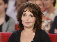"""Isabelle Mergault et ses échecs amoureux : """"Ce n'est pas pour moi..."""""""