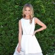 AnnaLynne McCord à Beverly Hills, le 25 septembre 2016 © Lisa O'Connor via Zuma/Bestimage