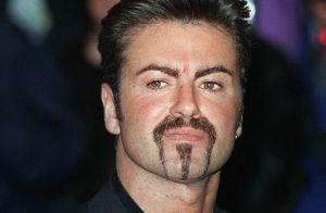 George Michael : Enfin enterré, deux mois et demi après sa mort