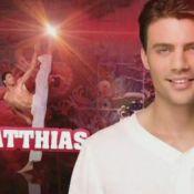 Matthias Pohl (Secret Story 2) : Qu'est devenu le beau gosse ?