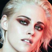 Kristen Stewart : Ravissante égérie beauté de Chanel