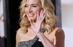 Golden Globes 2009 : La consécration de Kate Winslet, l'hommage à Heath Ledger et le carton de